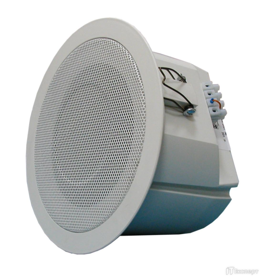 Гучномовець Vellez 15АС100ПП-2