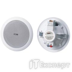 Гучномовець BIG CS2609