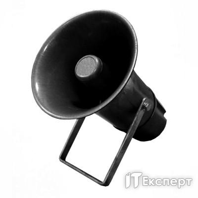 Гучномовець Vellez 10ГР001