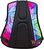 Рюкзак школьный для девочки Winner Stile 246d, фото 2