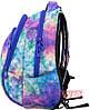 Рюкзак школьный для девочки Winner Stile 247d, фото 4