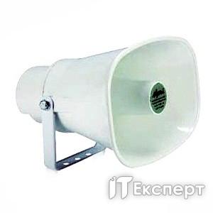 Гучномовець Myers M-720В