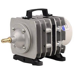 Компрессор для пруда Sunsun ACO-001 до 2000 л