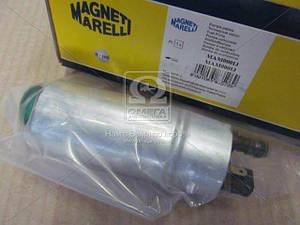 Топливный насос ФОЛЬКСВАГЕН ПАССАТ (пр-во Magneti Marelli кор.код. MAM00013) (арт. 313011300013)