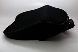 Подушка ортопедическая , мемори  для автомобиля