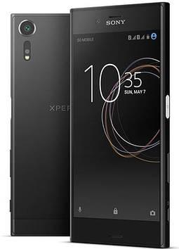 Смартфон Sony XZs G8232 Black