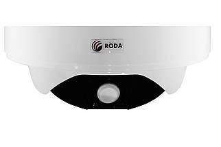 Бойлер Roda Spectrum 120 V, фото 3