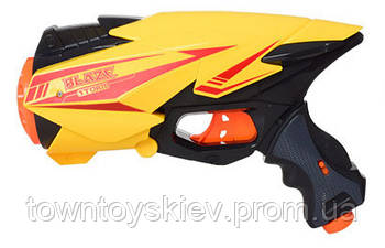 Пистолет 7038-39-60 ( 7038-39-60(Orange))