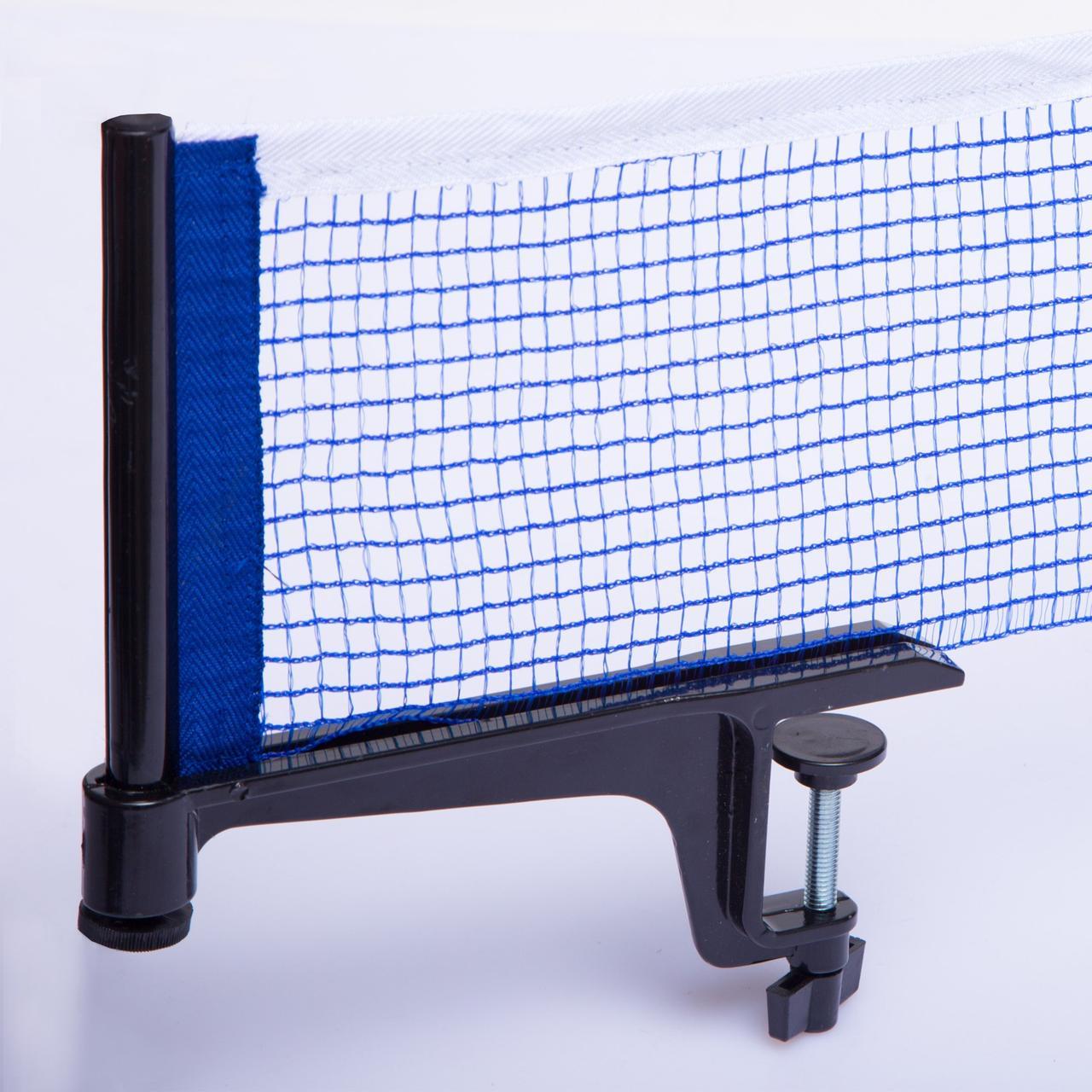 Сетка для настольного тенниса с винтовым креплением CIMA CM-T122