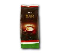 """Кофе в зернах с ароматом Топленое молоко """"Віденська кава"""", 250г"""
