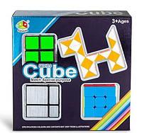 Логическая игра в коробке
