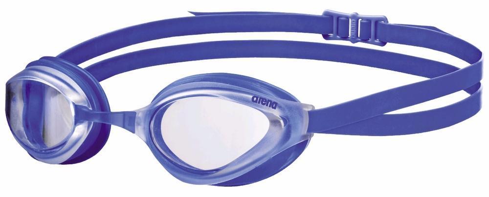 Очки для плавания Аrena Python