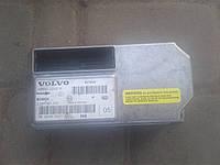 Блок управление Airbag (блок SRS) 9472624 на VOLVO S80 I (TS, XY) 98-06 год