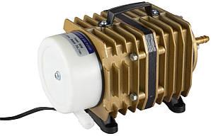 Компрессор для пруда поршневой SunSun Aco 005, 70л/мин до 8000 л