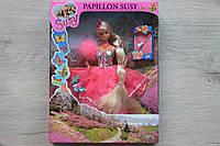 Кукла Susy в коробке