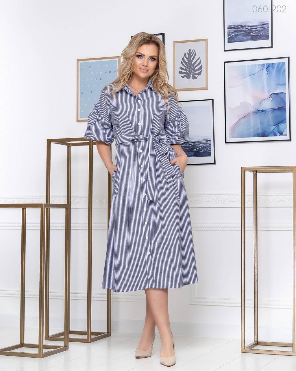 Платье Бове (серый) 0601202