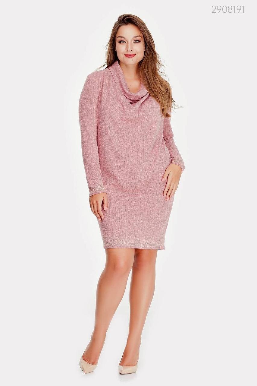 Платье Хобарт (фрезовый) 2908191