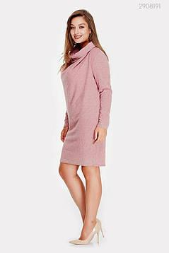 Платье Хобарт (фрезовый) 2908191, фото 2