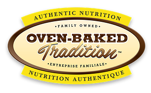 Oven-Baked Tradition (Канада)