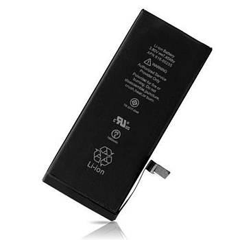 Аккумуляторная батарея на Apple iPhone 7 1960 mAh аккумулятор на айфон 7