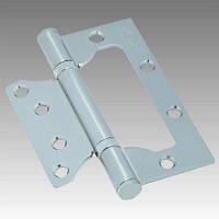 KEDR FLUSH 100*75*2.5mm-SN