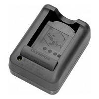 Зарядний пристрій для фотоапарату Olympus PS-BCS5 Black