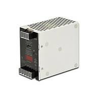Блок живлення для ПК Digitus 48VDC 300W (DN-653300)