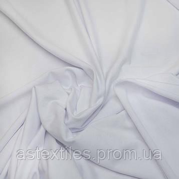 Двухнитка (біла)