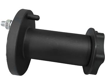 Тормозное устройство пластиковый для кассеты D270-D300