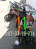 ✅ BMX Велосипед Shark Bike - 2004 Оранжевый, фото 6