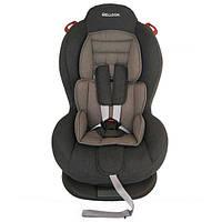 Универсальное автокресло для детей от 9 месяцев до 6 лет Welldon Smart Sport Isofix (BS02N-TT95-001)