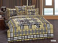 Комплект постельного белья 200х220/70*70 ARYA Fashion Amadeo