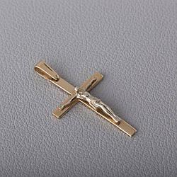 Золотий хрестик. П03060