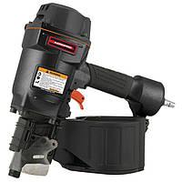 Гвоздезабивной пистолет пневматический AEROPRO MCN70 (45-70;магазин 300 гвоздей)