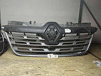 RC0010 623102803R решетка радиатора Renault (RVI) Master 3 15- дефект www.avtopazl.com.ua