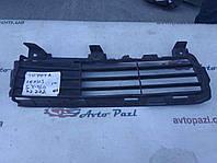 RZ0222 5311360050 Решетка бампера L Toyota Lexus GX460  www.avtopazl.com.ua