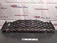 RC0129 5315548060 решетка радиатора Toyota Lexus RX F-Sport 16- низ  www.avtopazl.com.ua