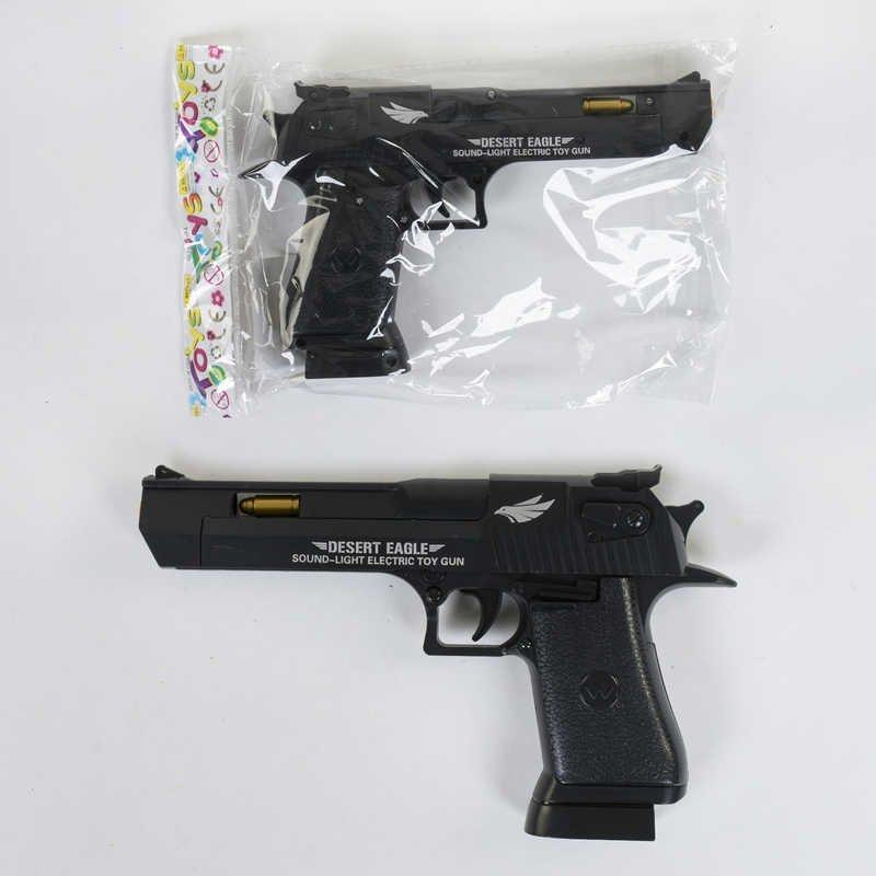 8180-32 Пистолет трещетка