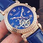 Налаштування годинника