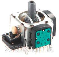 Механизм 3D аналога PS3 джойстика 4 контактный Original (Черкассы)