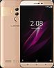 "Смартфон Leagoo T8S, 4/32 Gb, 3080 mAh, Android 8.1, Face ID, 4G, Двойная камера 13 Мп + 2 Мп, Дисплей 5.5"""