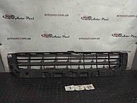RC0320 5311260080 решетка бампера перед центр Toyota Lexus LX450d LX460 LX570  www.avtopazl.com.ua