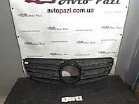 RC0325 a1668880460 решетка радиатора Mercedes  GLS x166 15-19  www.avtopazl.com.ua