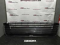 RC0408 5310208020 решетка бампера перед центр Toyota Sienna 18-  www.avtopazl.com.ua