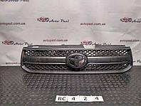 RC0424 5311142090 решетка радиатора Toyota RAV4 00-05  www.avtopazl.com.ua