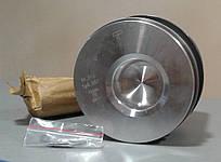 Поршень Renault Master 2,8TD размер +0,40 Mahle