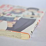 """Манга на японском языке """"Моя младшая сестра не может быть такой милой"""" 4 том., фото 2"""
