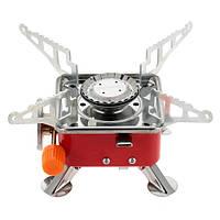 Портативная газовая горелка R86806 (MPH030867)