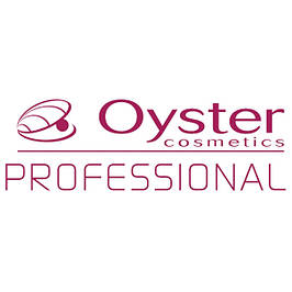 Oyster Cosmetics