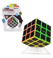 8939 Кубик MF8939 (60шт) 3х3, 5,5-5,5см, в слюде, 20-17-8см